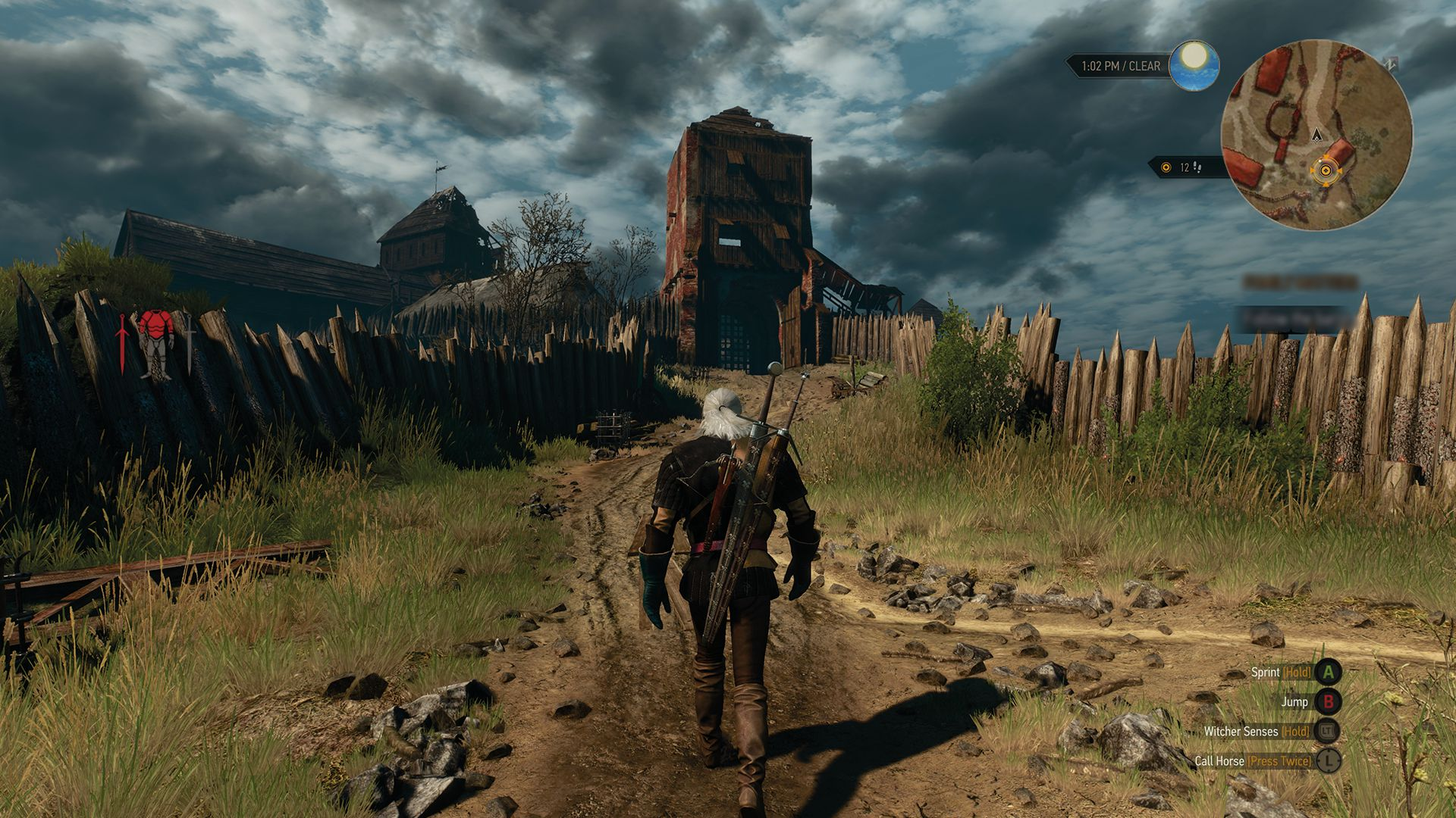 the_witcher_3_wild_hunt_hope_they_have_a_decent_smith_in_this_dump_1430900906
