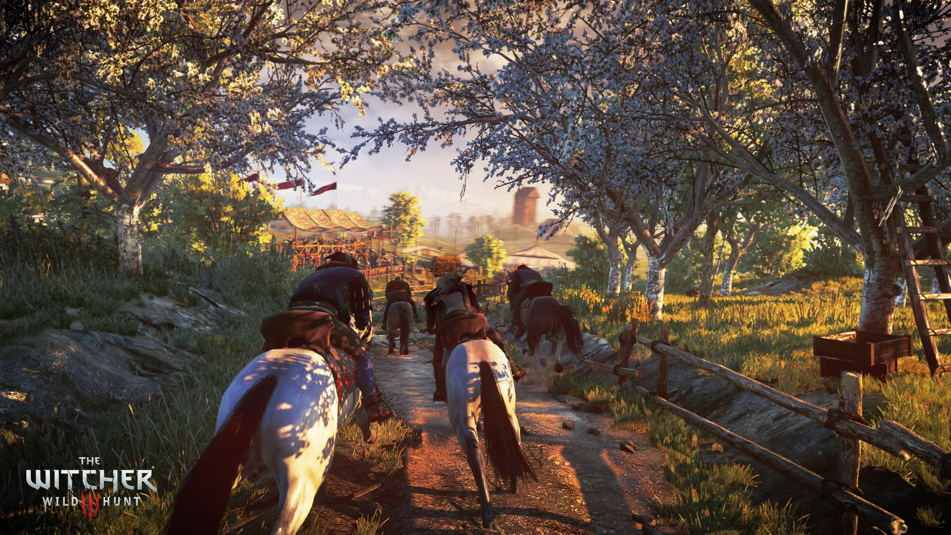 the_witcher_3_wild_hunt_horse_racing_1402422274