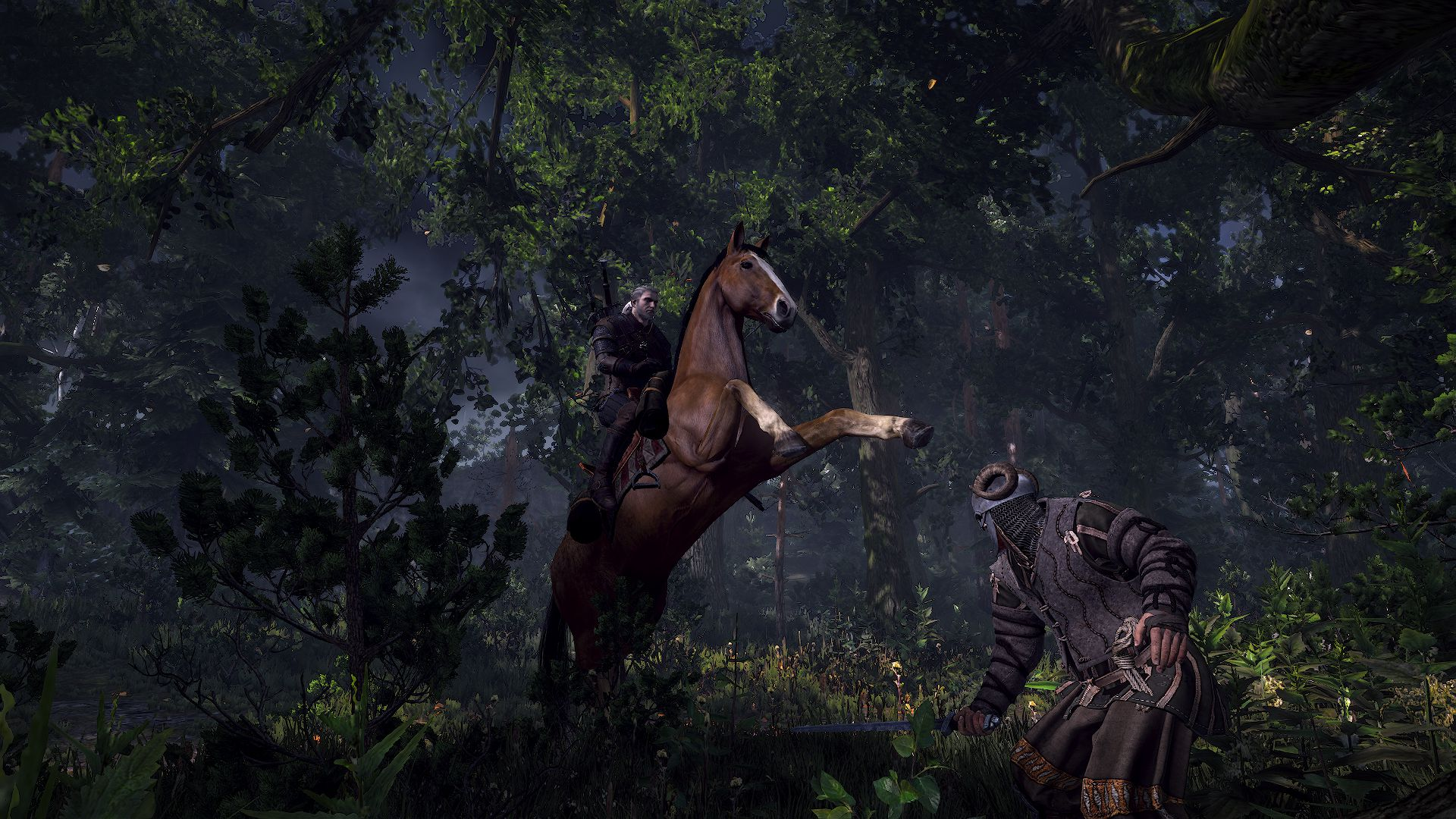 the_witcher_3_wild_hunt_horse_ride_1402422276