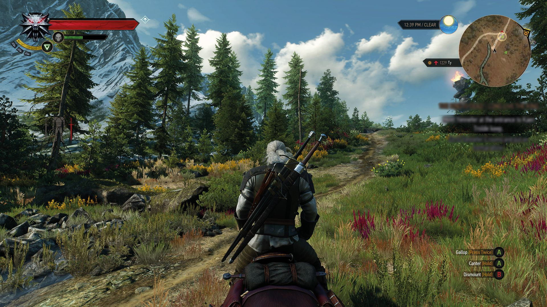 the_witcher_3_wild_hunt_maybe_i_should_pick_some_of_these_flowers_for_yen_sorceresses_dig_flowers_1430900908
