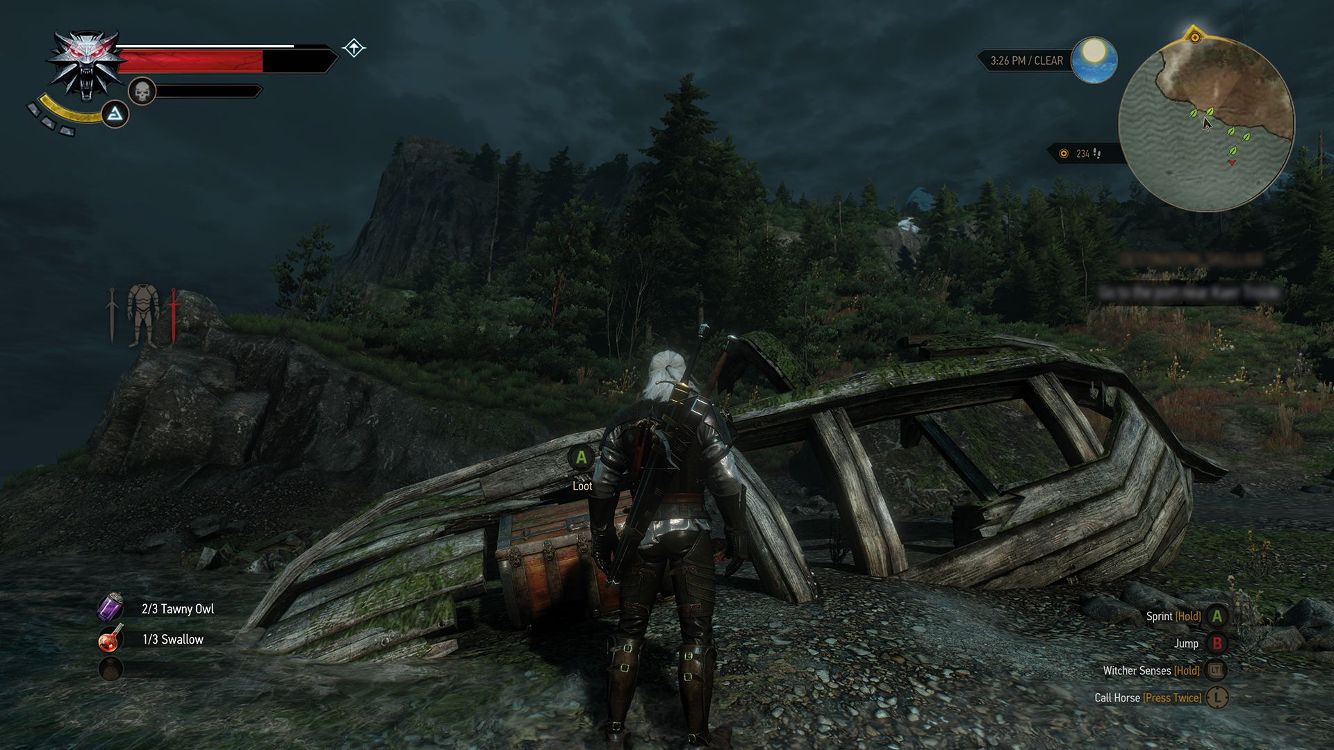 the_witcher_3_wild_hunt_on_the_one_hand_i_mourn_those_who_died_in_this_tragic_wreck_on_the_other_yay_loot_1430900911