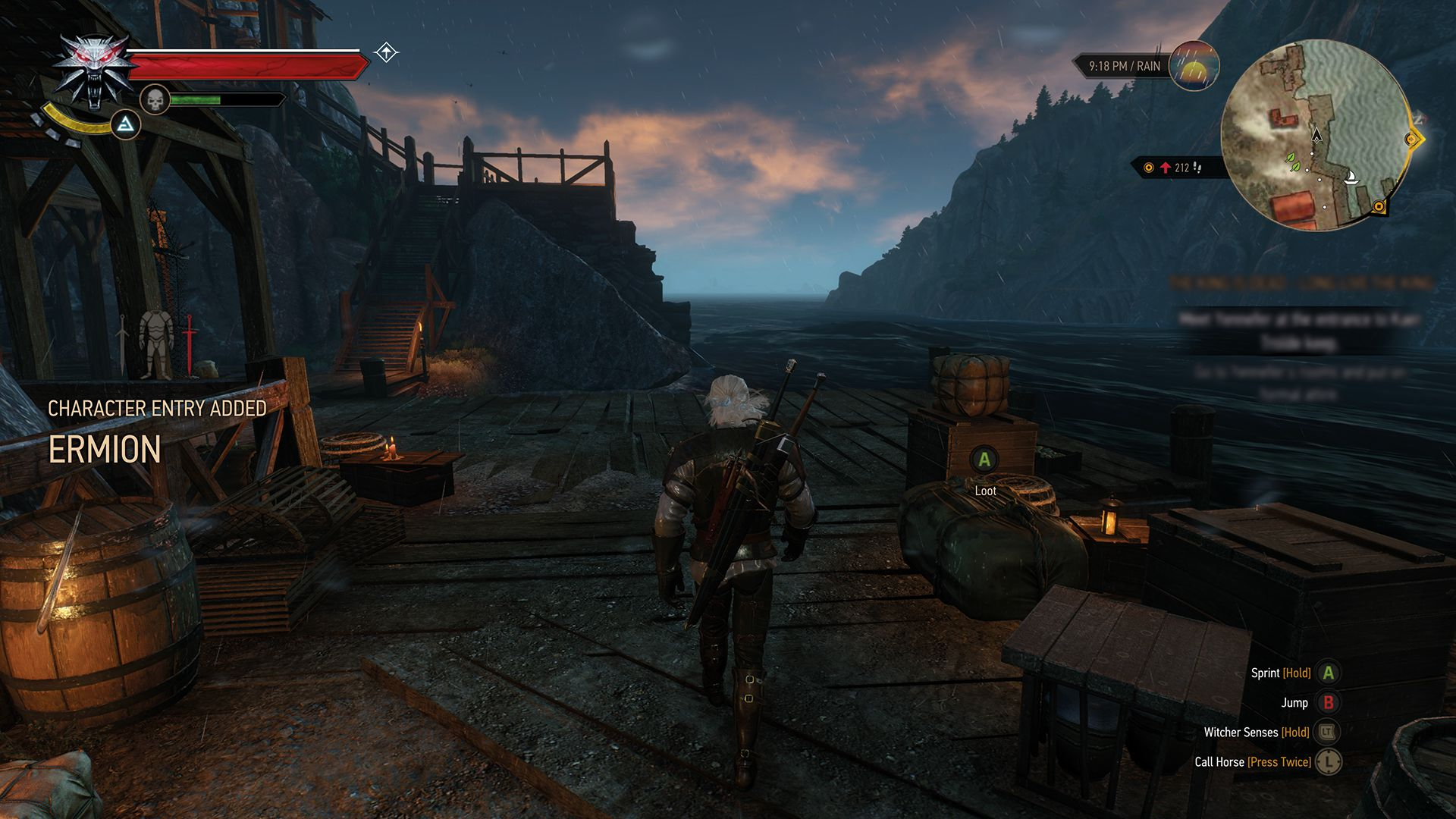 the_witcher_3_wild_hunt_on_the_waterfront_1430900913