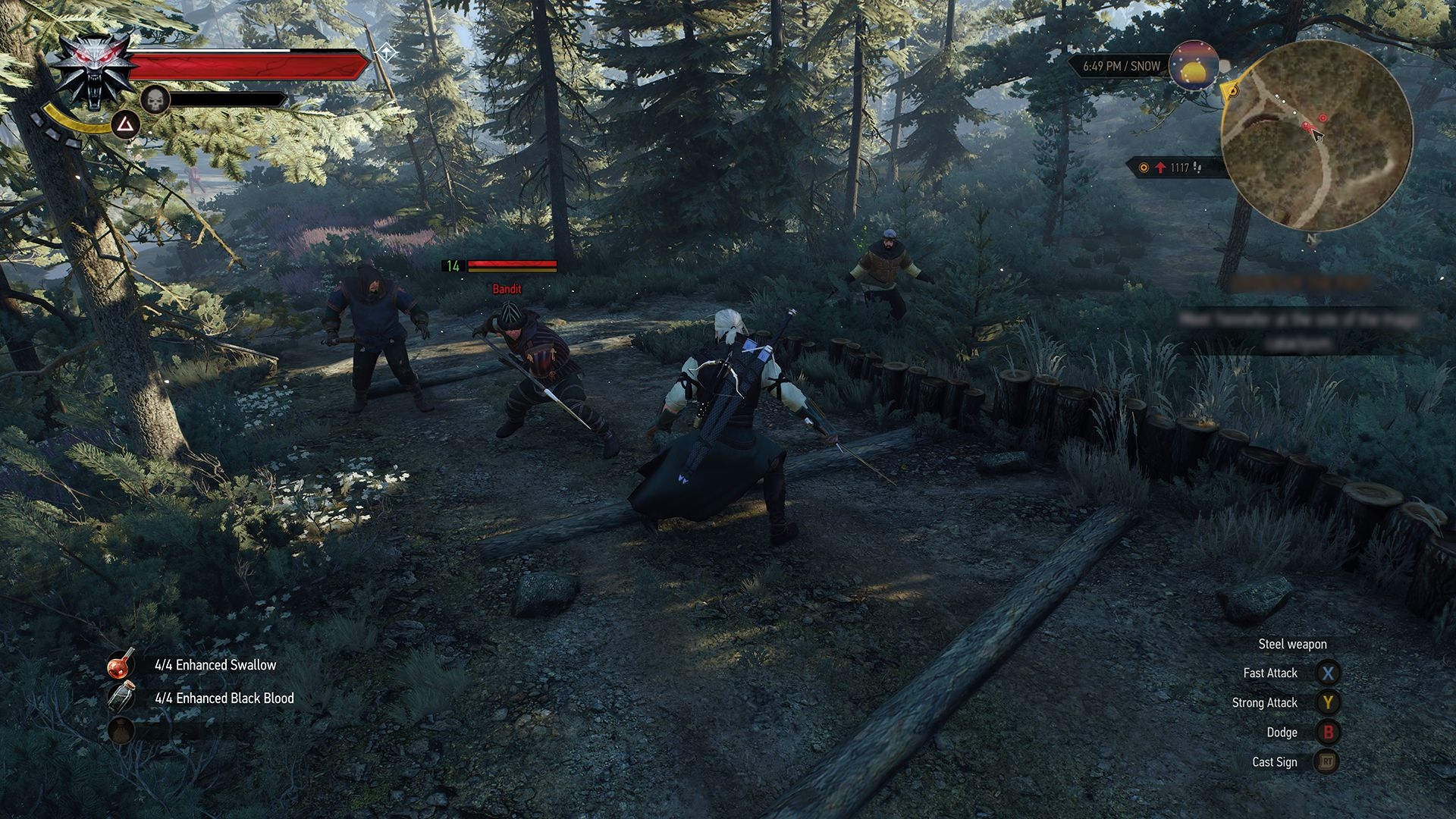 the_witcher_3_wild_hunt_one_witcher_and_three_corpses_to_be_1430900915