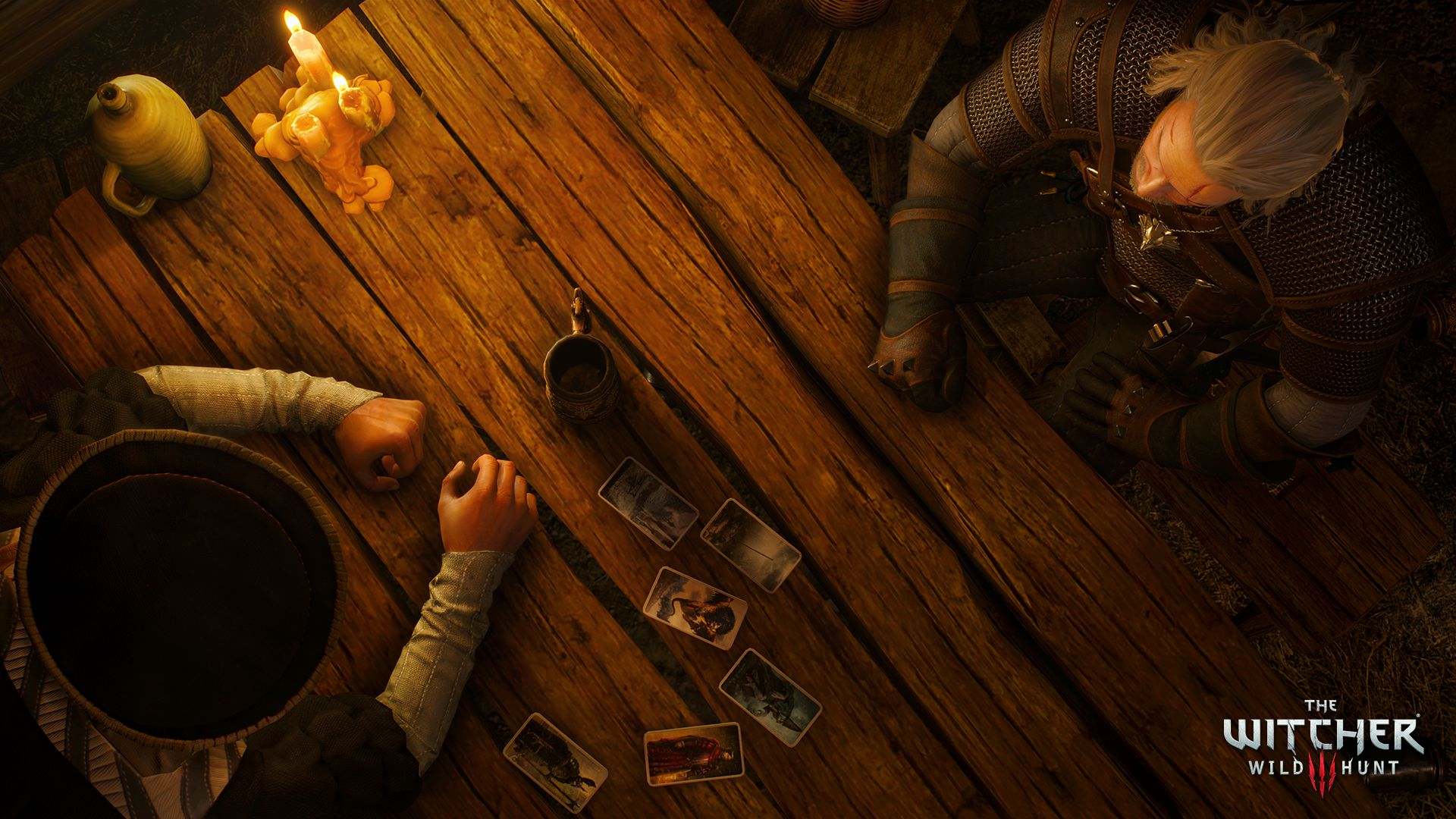 the_witcher_3_wild_hunt_playing_gwent_rgb_en_1429886449