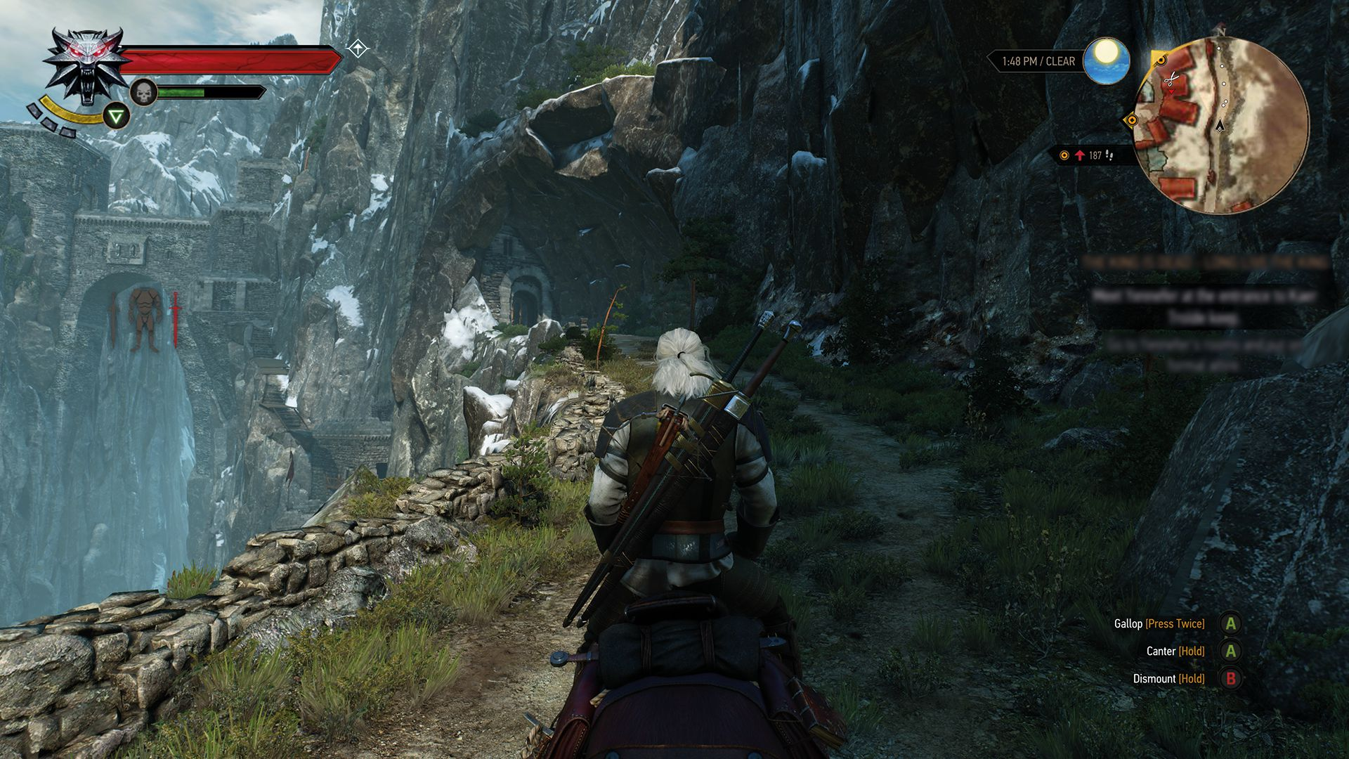 the_witcher_3_wild_hunt_skellige_castles_make_other_castles_look_like_playhuts_1430900918