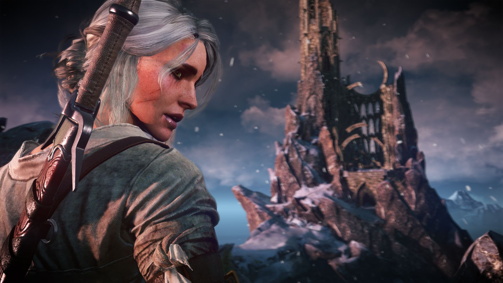 the_witcher_3_wild_hunt_the_ashen_haired_girl_ciri_1418728895