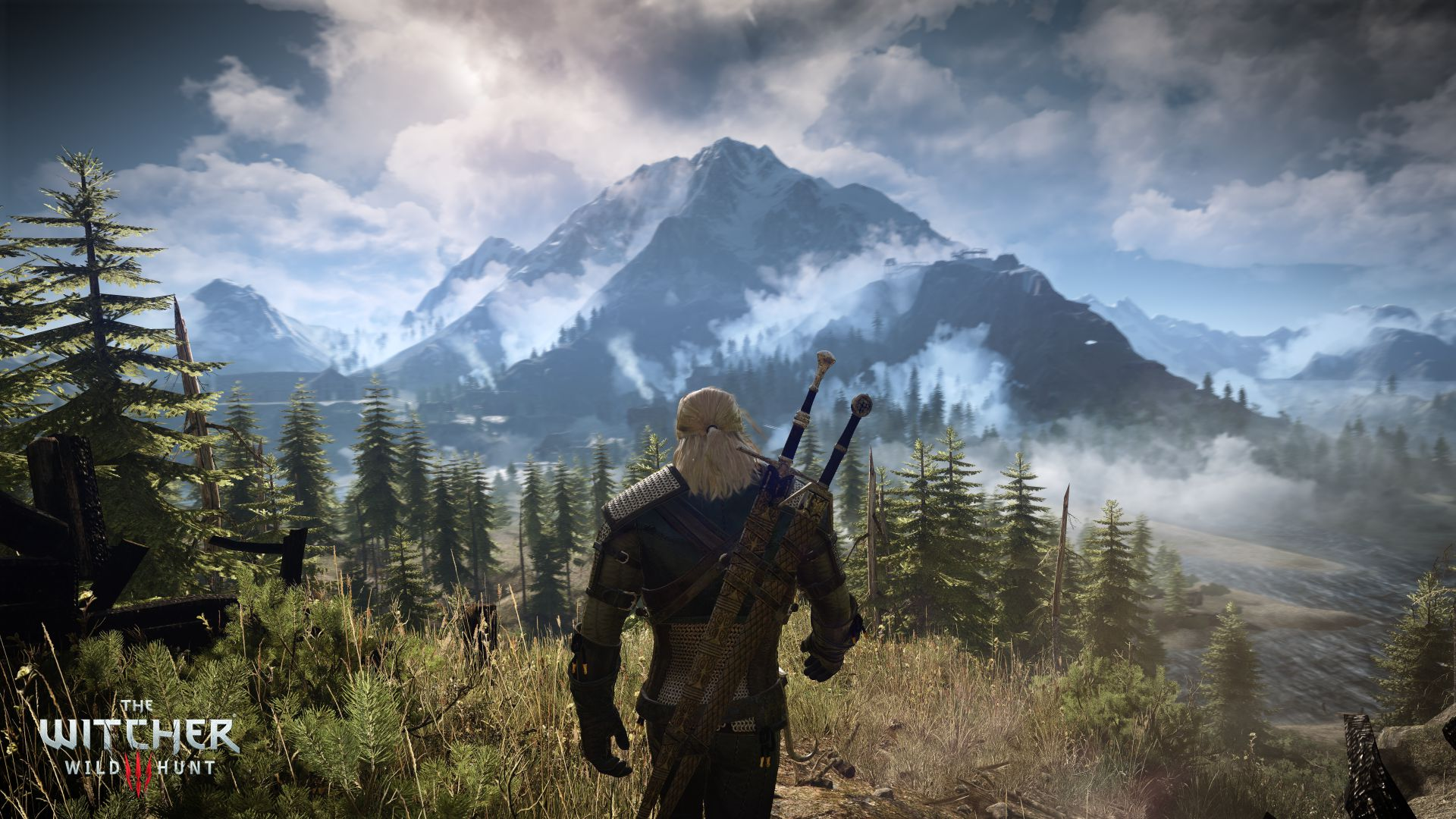 the_witcher_3_wild_hunt_the_world_of_the_witcher_3_just_begs_to_be_explored_1402422288