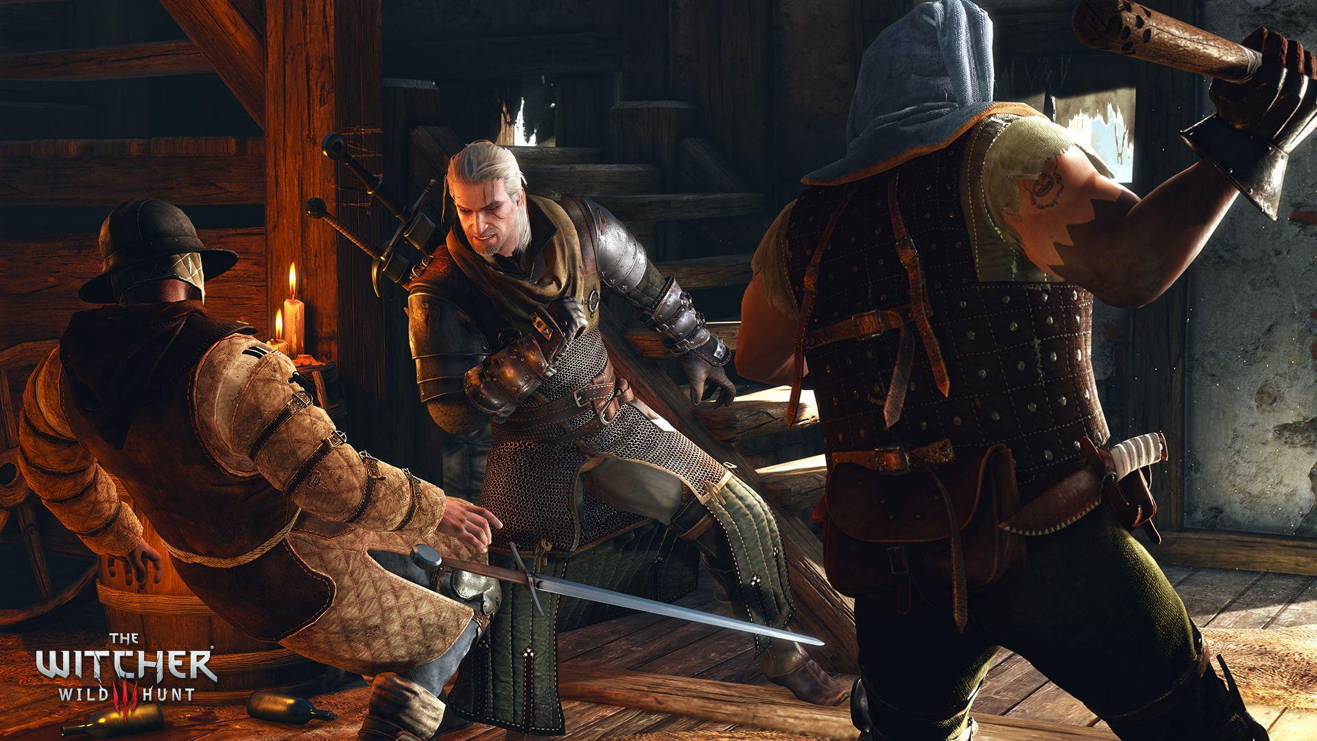 the_witcher_3_wild_hunt_they_messed_with_the_wrong_person_rgb_en_1429886451