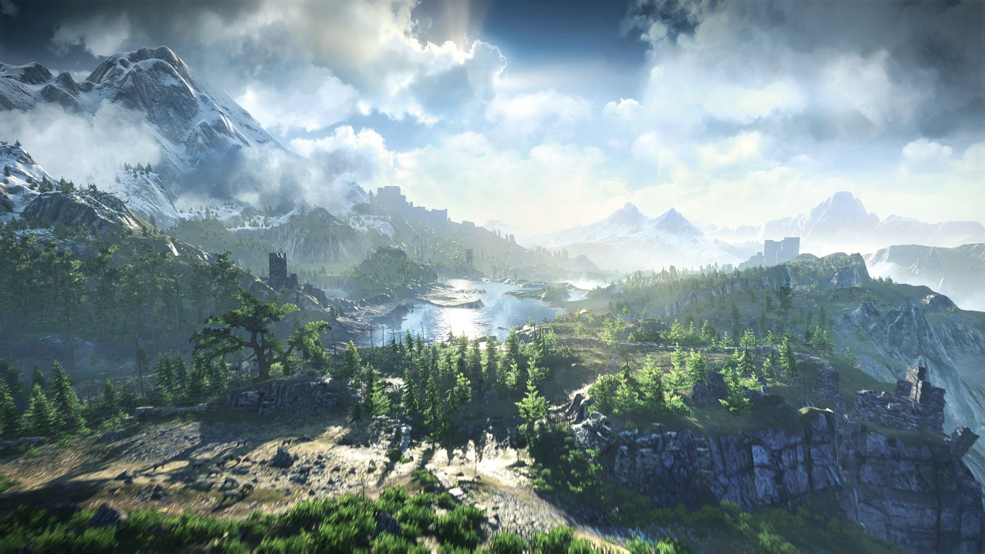 the_witcher_3_wild_hunt_view_from_the_cliff_1402422290