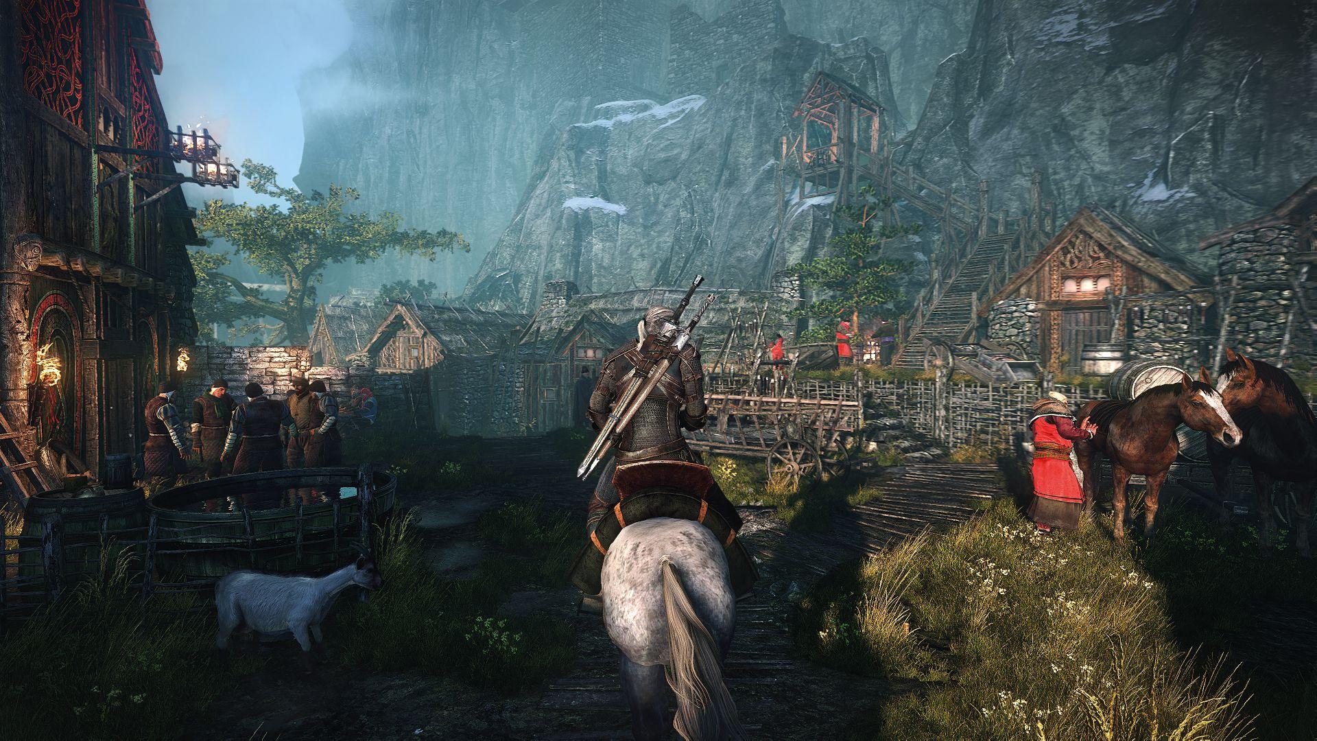 the_witcher_3_wild_hunt_village_in_skellige_1402422292