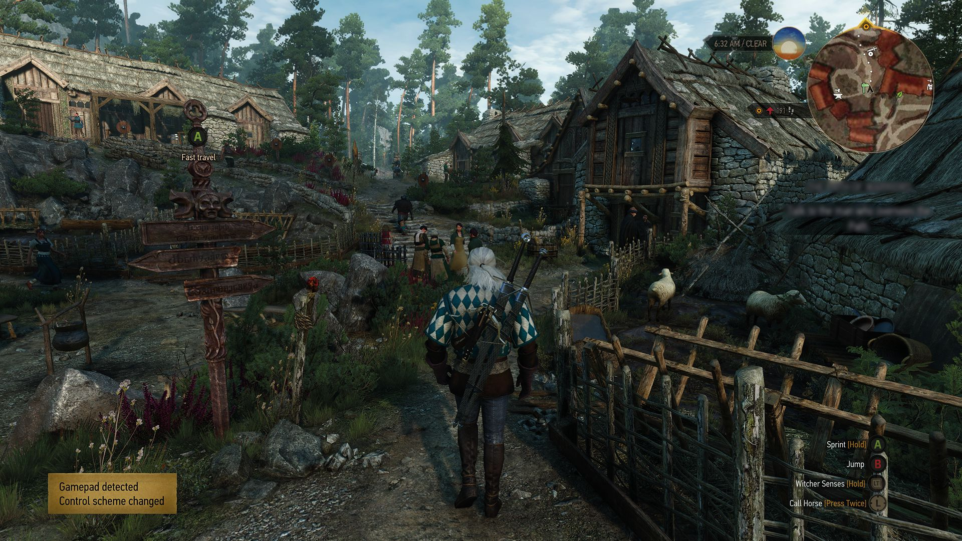 the_witcher_3_wild_hunt_village_this_charming_you_know_there_are_skeletons_in_every_closet_1430900930
