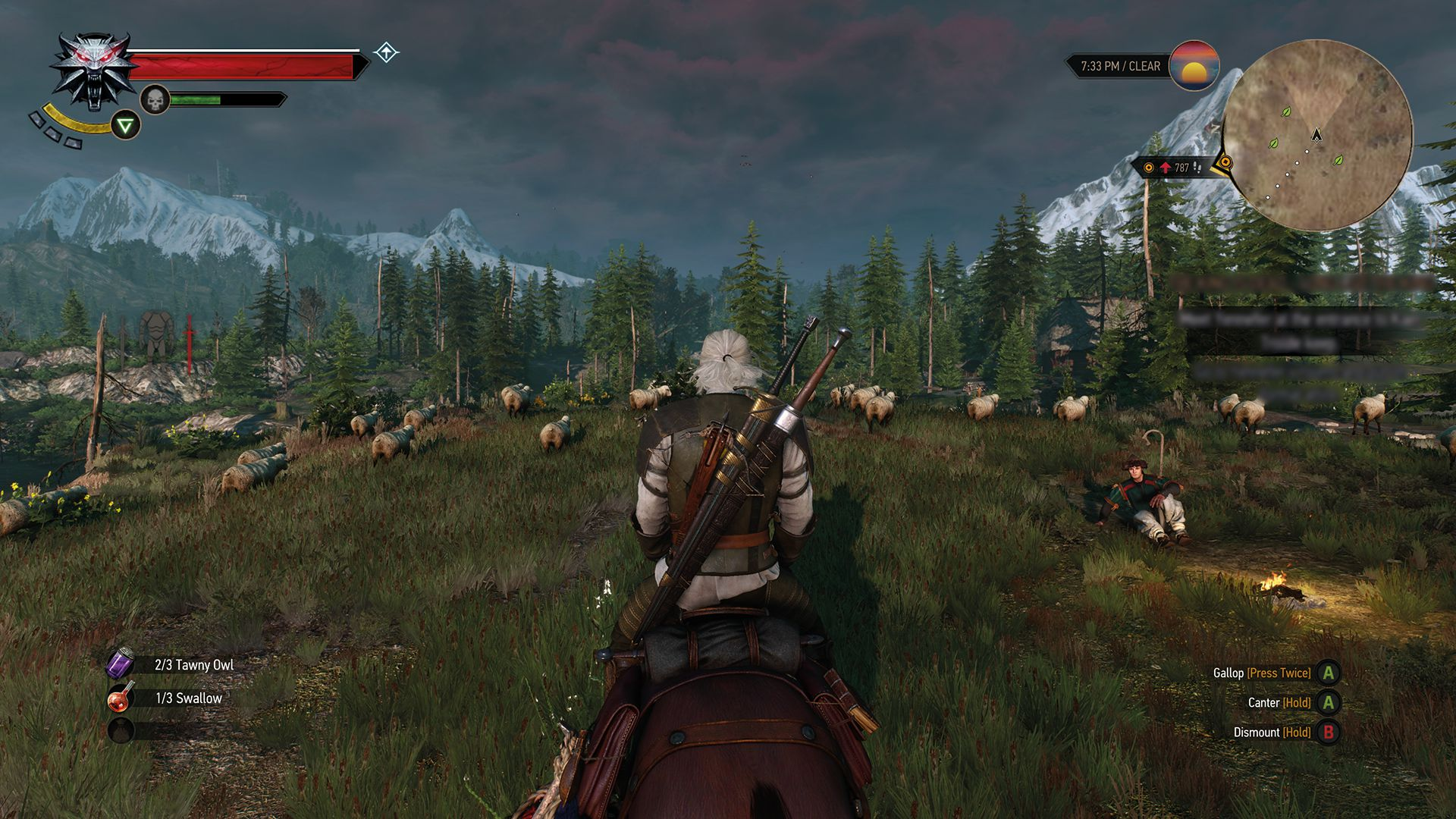 the_witcher_3_wild_hunt_wake_up_man_if_i_were_a_real_wolf_your_flockd_be_devoured_by_now_1430900932