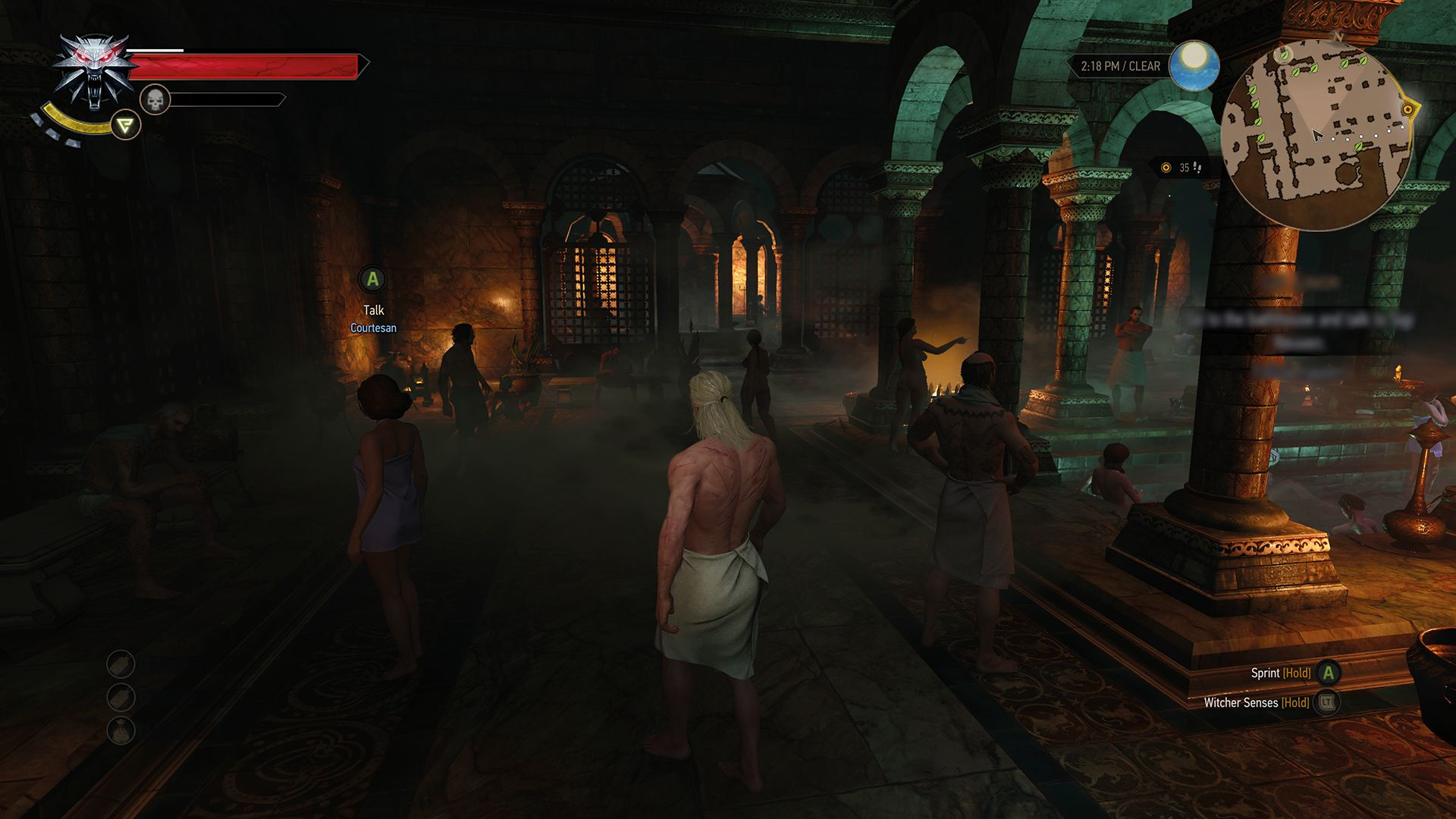 the_witcher_3_wild_hunt_whats_a_guy_gotta_do_around_here_to_get_a_fresh_towel_1430900933