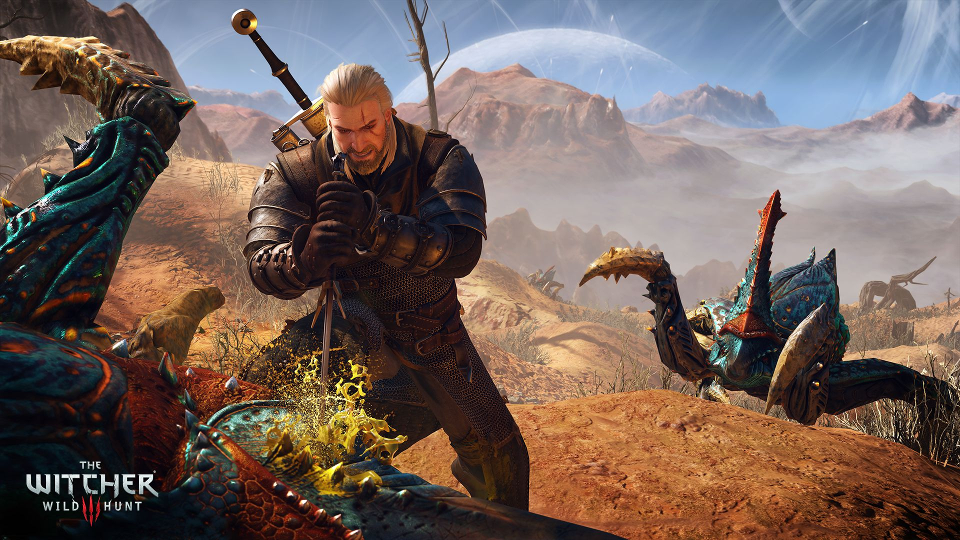 the_witcher_3_wild_hunt_you-need-to_find_their_weak_spot_rgb_en_1429886453