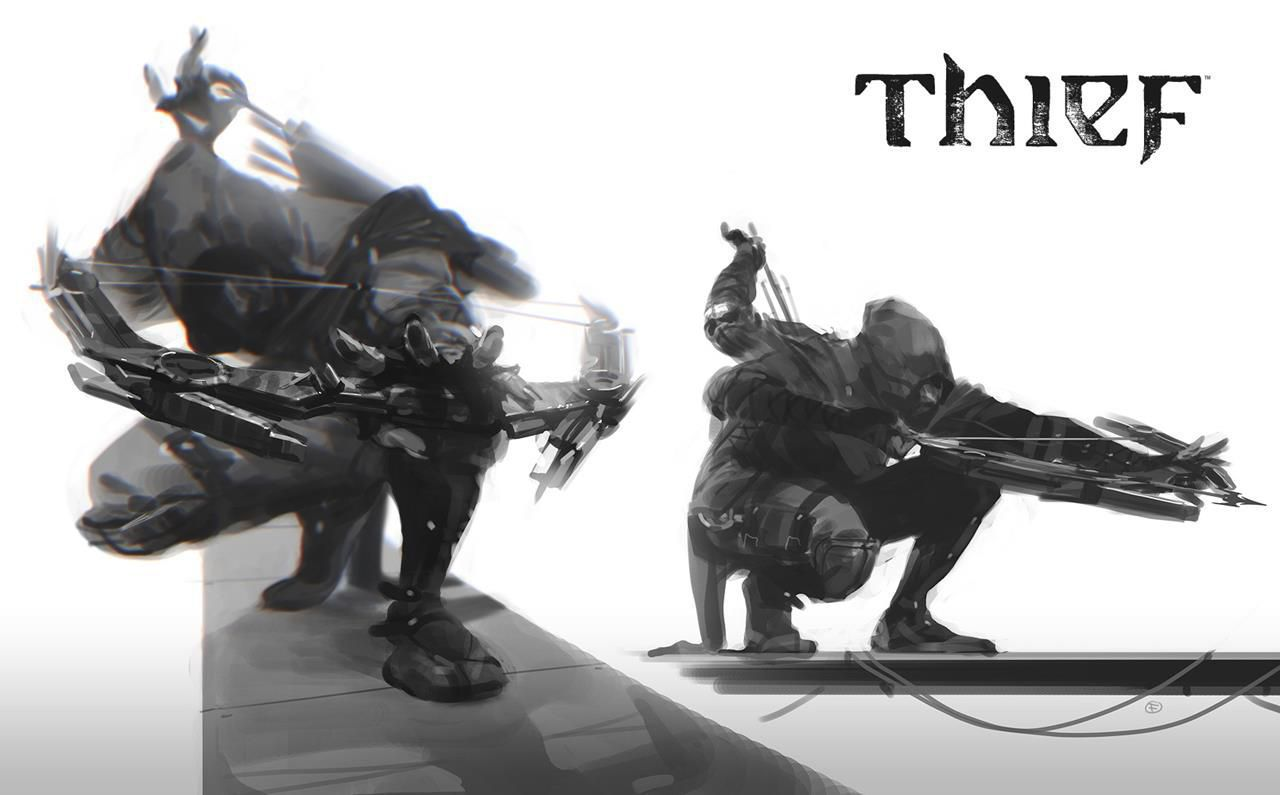 thief-ps4-2