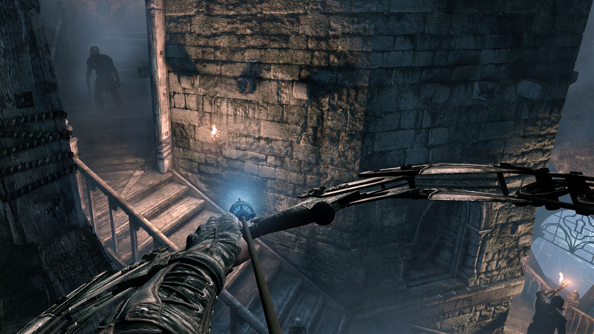 thief-playstation-4_psc_1280x720-16