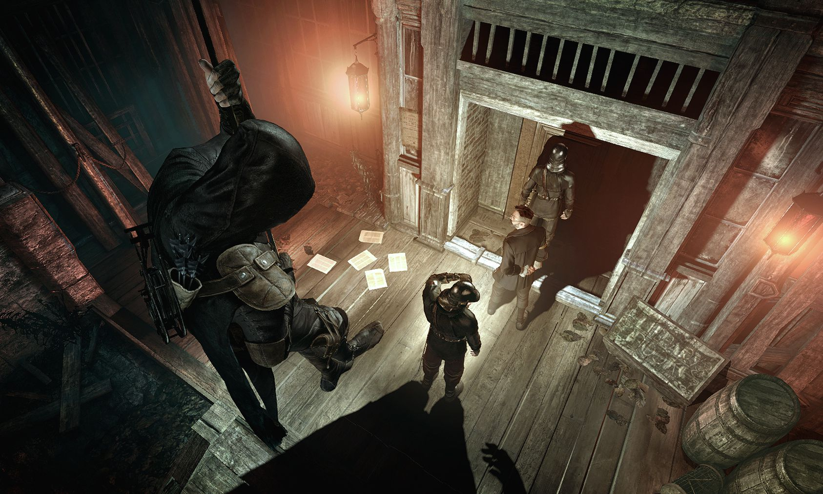 thief-playstation-4_psc_1280x720-21
