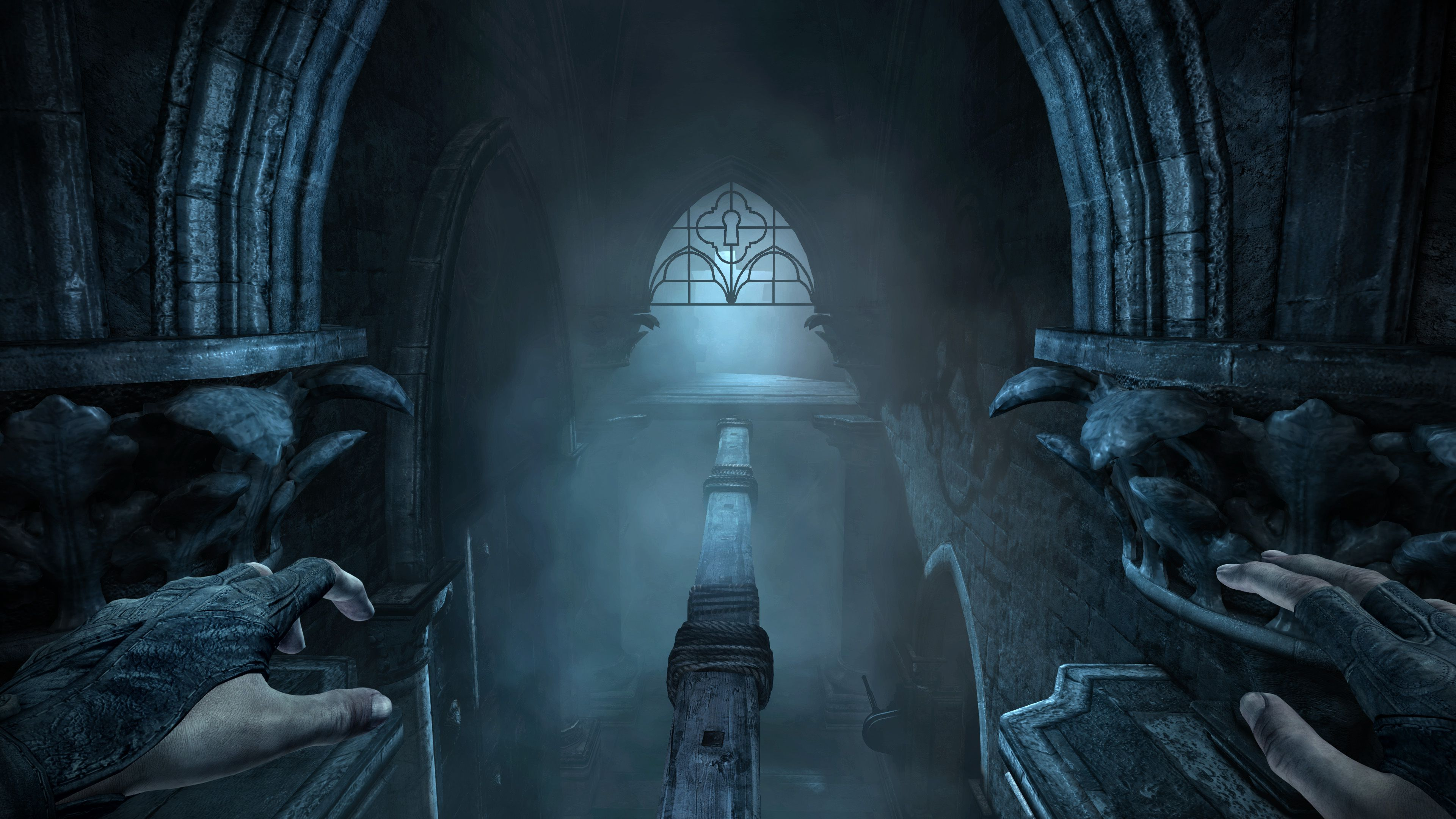 thief-playstation-4_psc_1280x720-3
