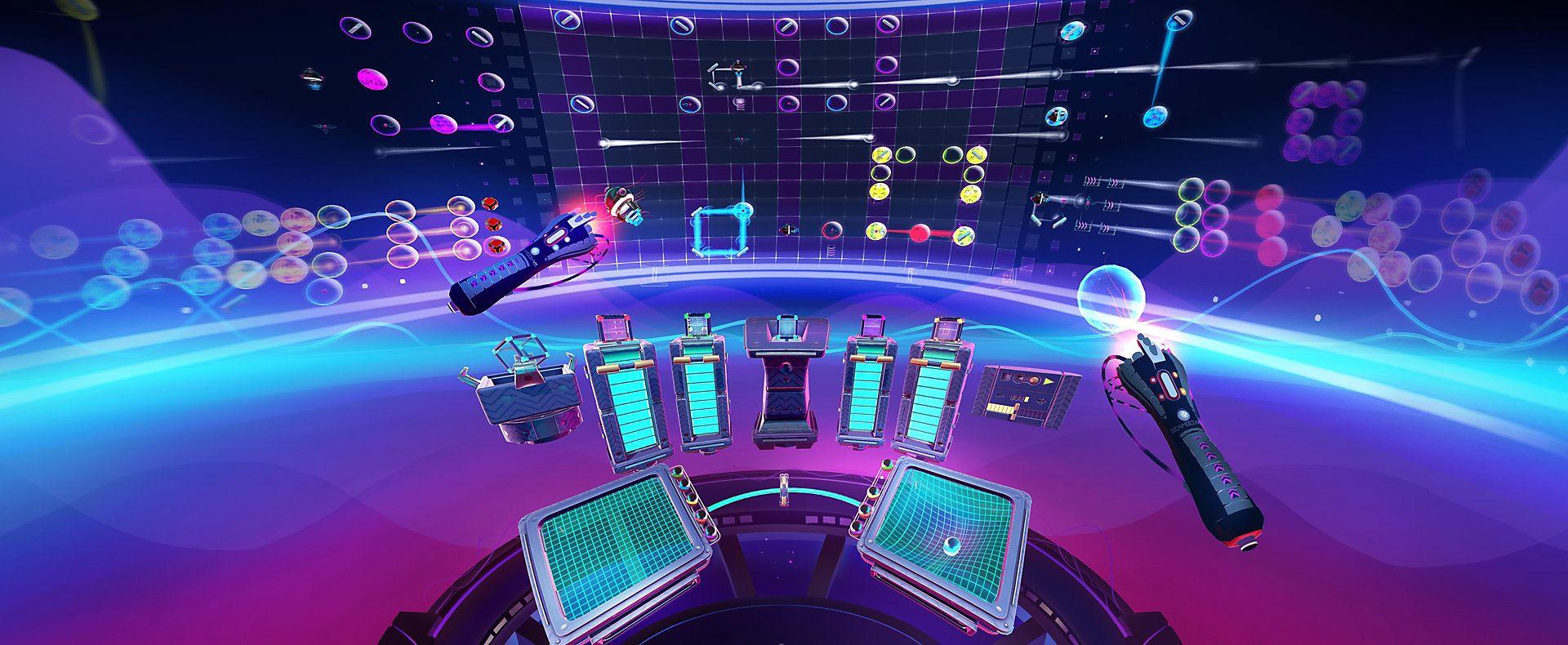 Track Lab VR (1)