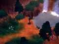 Trulon: The Shadow Engine_20170922202700