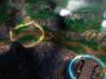 Trulon: The Shadow Engine_20170922203622
