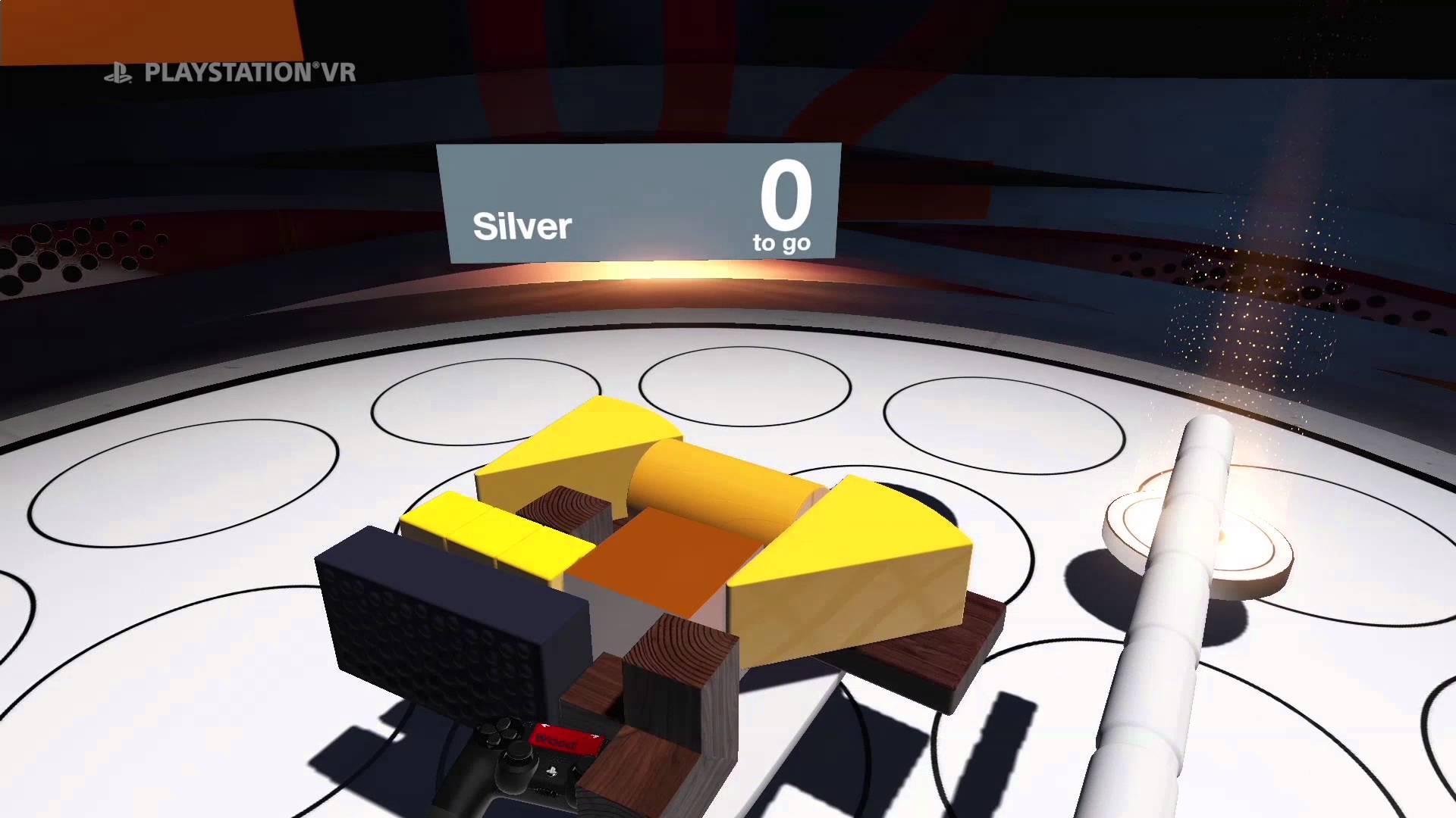 tumble VR (1)