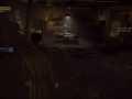 Vampyr_20180605155603