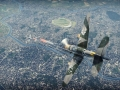 war-thunder-11