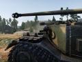 war-thunder-5