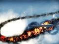 war-thunder-7