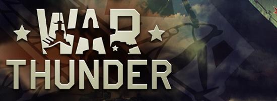 war-thunder-banner