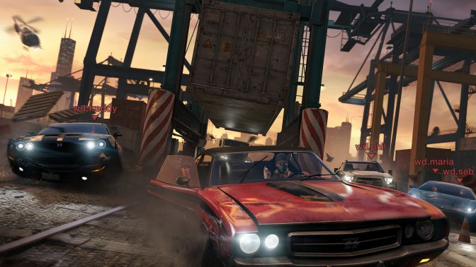 watch_dogs-psc-10
