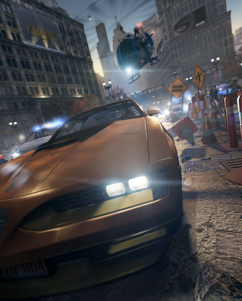 watch_dogs-psc-37