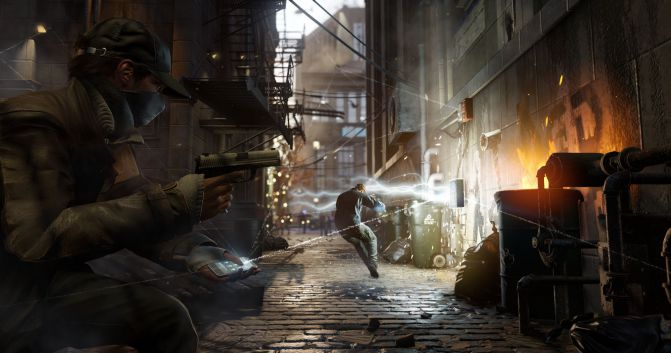 watch_dogs-psc-4