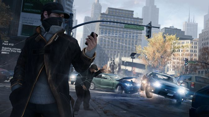 watch_dogs-psc-40