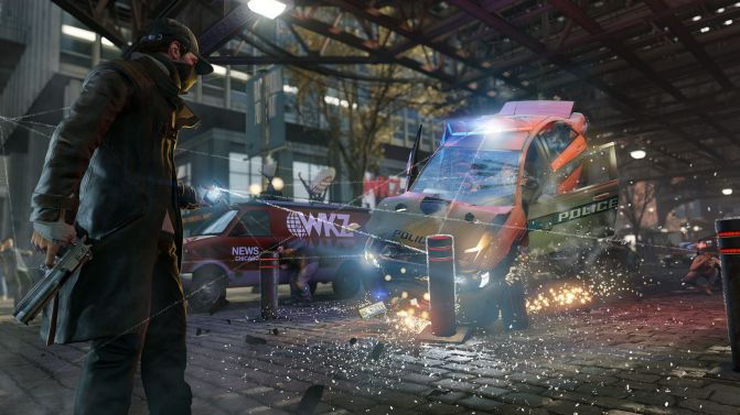 watch_dogs-psc-6