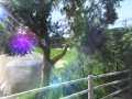 YAKUZA 6: The Song of Life_20180310214217