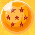 Dragon Ball 7_gefunden