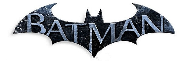 Batman Arkham Origins Logo2