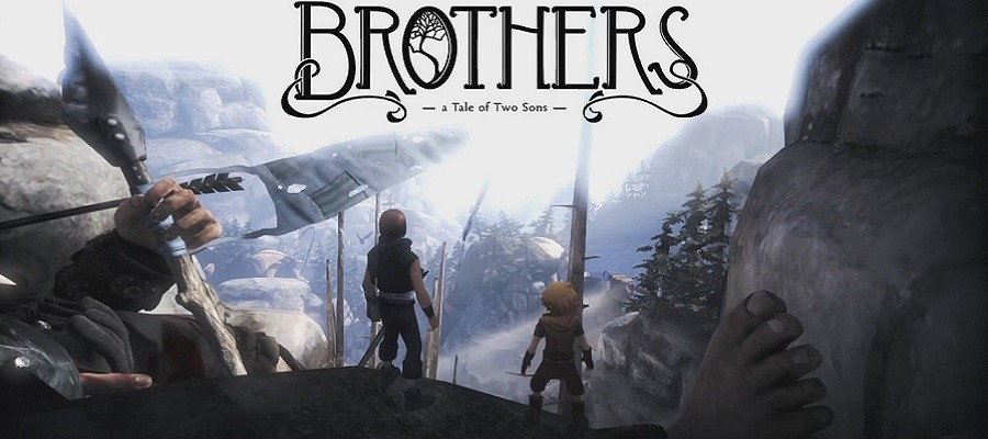 Brothers-A-Tale-of-Two-Sons-Slider