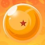 Dragon Ball 1_gefunden