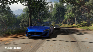 DriveClub__5_