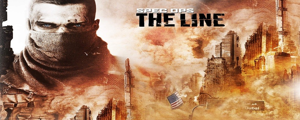 Spec-Ops-The-Line-Logo