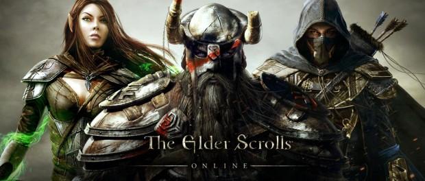 The-Elder-Scrolls-Online-Keys-für-Beta-Event-am-Wochenende-verschickt