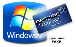 Windows-7-Genuine-Logo