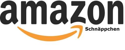 amazon-com-logo_compressed_compressed