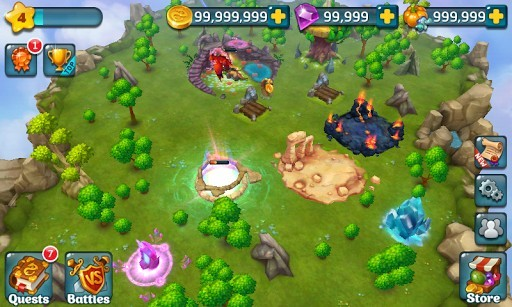 dragons-world-free-diamonds-1-0-s-307x512