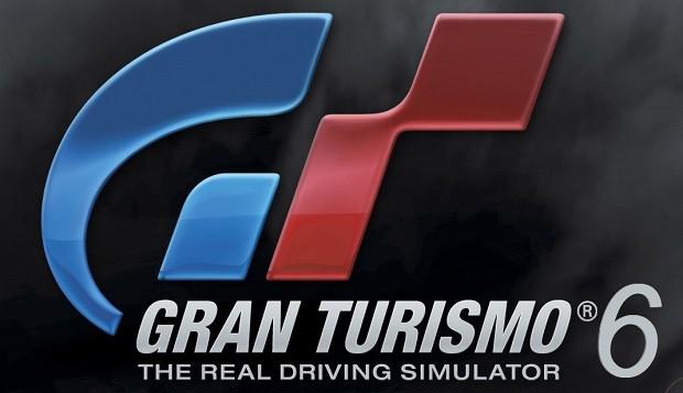 gran-turismo-6-logo2