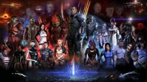 mass-effect-trilogy-coming-this-holiday-season