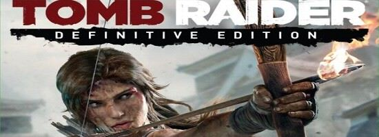 tomb-raider-definitive-edition-Logo